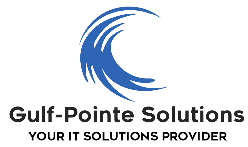 Gulf Pointe Solutions, Inc.